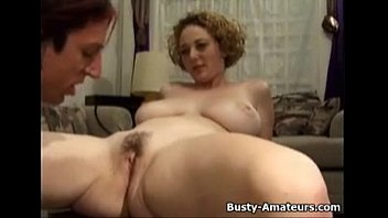 Anal sex with this cute skinny