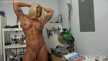 Celebrity cock bigtit double anal