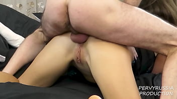 Horny blonde stripper Par