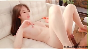 Matsushita Yukino In Her Debut Hardcore Movie Fucked In Her School Uniform