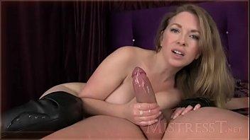 Secret for enlarging penis