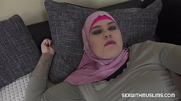 Sexy ebony Skin Diamond anal threesome