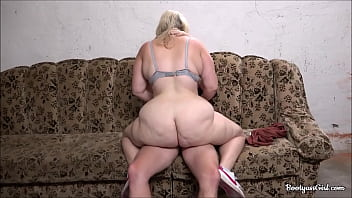Sweet darling is a cock pleaser