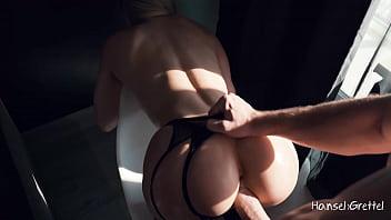 porno-zhenami-bez-parolya